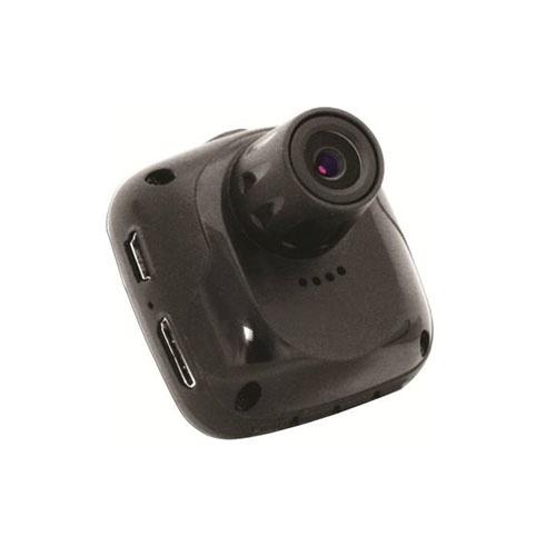 автомобильные видеорегистраторы f 800