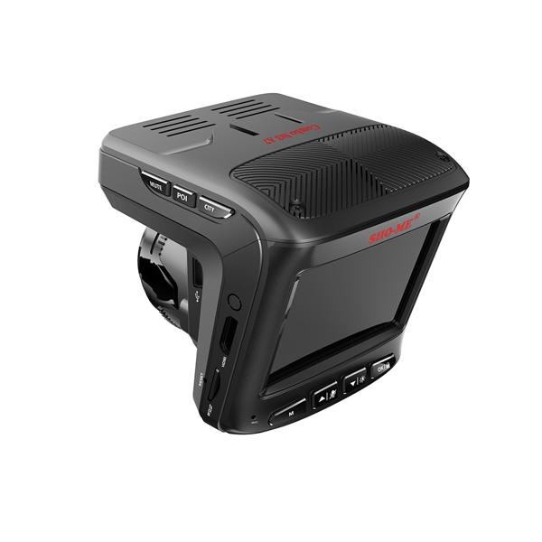 qstar a7 drive автомобильный видеорегистратор
