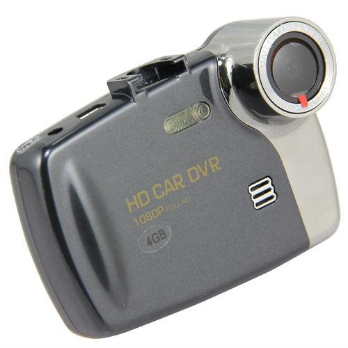 Автомобильный видеорегистратор hd s6000 видеорегистратор prology ireg 5200 hd отзывы